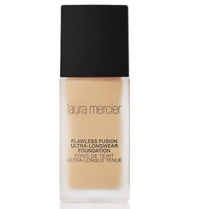 Laura Mercier Flawless Fusion Foundation Beige